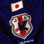[n❁h]僕らが変わらずして、日本代表は変わるのか?