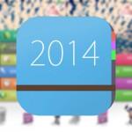 [n❁h]「十の誓い」と習慣化アプリ「WepleDiary」を使って10個の新習慣を身につける!#習慣 #定期レビュー
