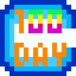 [n❁h] #100日チャレンジ チャレンジャーのあなたに捧ぐ!3つの障壁期を乗り越えて、光り輝く習慣を手にしよう‼︎【反発期編】 #七ブ侍 #木曜日 *10