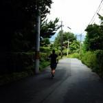 [n❁h]奈良マラソンまで後80日。初のフルマラソンに備えて、来週からランニング週報を始めます! #七ブ侍 #木曜日 *12