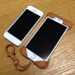 [n❁h]iPhone6を買うなら、5はOS7のままで!6と5の2台持ちで快適になった3つのこと。