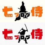 [n❁h] いよいよ2nd season開幕!今後の七人のブログ侍の目指す先は。#七ブ侍 #木曜日 *13