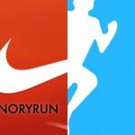 [n❁h]【週刊ノリラン 10月1W/奈良マラソンへの道*2】いろいろと忙しい10月。どこまで目標距離に迫れるか。