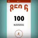 [n❁h]積み重ねて100走到達!初心者の僕がランニングを習慣化できた8つの理由。