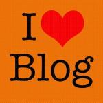[n❁h]私の、私による、私のためのブログ論。  #七ブ侍 #木曜日 *20