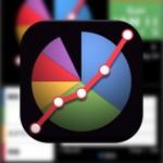 [n❁h]習慣化の近道は行動の見える化から。『MyStats』で筋トレが初めて6ヶ月続いたぜ! #七ブ侍 #木曜日 *28 シュウカンアプリ*3