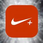 [n❁h]楽しくなけりゃ続かない!ランニングの習慣化には『Nike+』がめちゃオススメ! #七ブ侍 #木曜日 *29 シュウカンアプリ*4