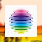 [n❁h]フィルター数はなんと1000種類!無限の可能性を秘めた写真加工アプリ『Colors-1000』が凄すぎる!