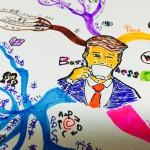 [n❁h]小川晋平著『一流の人はなぜそこまで、習慣にこだわるのか?』を読んで。 #RTAmindmap *2